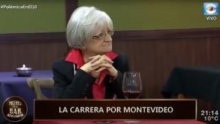 Darwin y las viejas: Glenda Rondán, el Rey Juan Carlos y la dudosa trazabilidad de las cenizas - Columna de Darwin - DelSol 99.5 FM