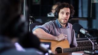 """Sebastián Casafúa, el """"criollo"""" de San Javier y su presente más """"parlante friendly"""" - Entrevistas - DelSol 99.5 FM"""