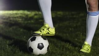 ¿Cómo es la Superliga que quieren implementar en el fútbol uruguayo?  - Entrada en calor - DelSol 99.5 FM