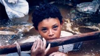 Omayra Sánchez, la niña colombiana víctima del volcán y de la negligencia - Leo Barizzoni - DelSol 99.5 FM