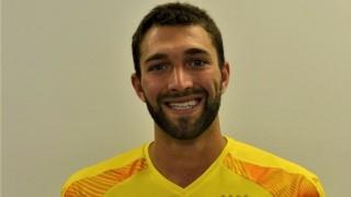 Jugador Chumbo: Ignacio de Arruabarrena - Jugador chumbo - DelSol 99.5 FM