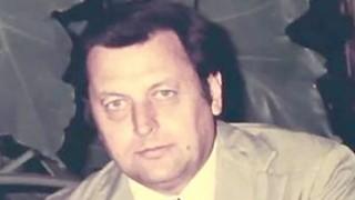 """Autopsias y justicia militar dijeron """"homicidio""""; candidato de CA dijo """"paro cardíaco""""  - Informes - DelSol 99.5 FM"""