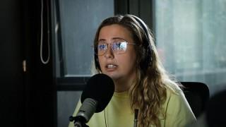 La mansión del sexo - Entrevista central - DelSol 99.5 FM