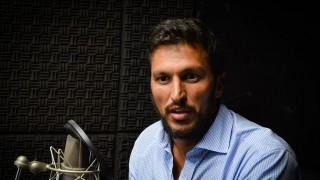 """Durán: """"Hay muchos que se están comiendo un garrón"""" en la Operación Océano - Entrevista central - DelSol 99.5 FM"""