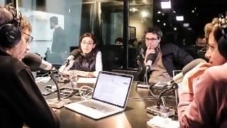 Privación y patologías del sueño: sonambulismo, narcolepsia - Silva y Tassino - DelSol 99.5 FM