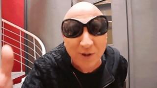 Guillermo Novellis, un tipo con suerte - La Charla - DelSol 99.5 FM