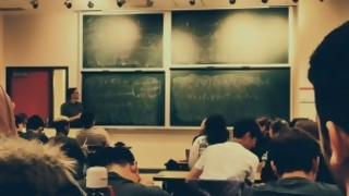 Profesores de la vida - La Charla - DelSol 99.5 FM