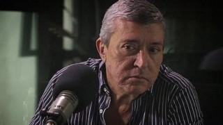 """La vida de Juan Salgado, el ómnibus como """"símbolo"""" de su familia y su liderazgo en Cutcsa - Charlemos de vos - DelSol 99.5 FM"""