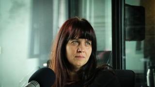 Exposiciones de Delgado y Barrios curadas por nuestra entrevistada: Jacqueline Lacasa - Un cacho de cultura - DelSol 99.5 FM
