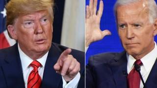 """Una campaña """"sobre Trump"""" y """"el títere del socialismo"""" - Colaboradores del Exterior - DelSol 99.5 FM"""