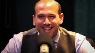 Las otras austeridades de Martín Lema - Zona ludica - DelSol 99.5 FM