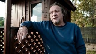"""Roy Berocay y los derechos de la mujer: de """"Pateando lunas"""" a """"Superniña"""" - Audios - DelSol 99.5 FM"""