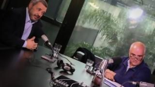 Debate: Pandemia, Presupuesto y Desafuero - Entrevista central - DelSol 99.5 FM