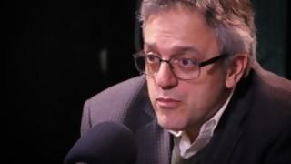 """Arim: """"este mensaje presupuestal no priorizala ciencia y la tecnología"""" - Entrevista central - DelSol 99.5 FM"""