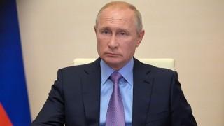 Llamá a Putin - La Charla - DelSol 99.5 FM