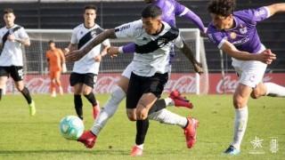 """""""En un partido discreto, Danubio y Defensor Sporting miraron con buenos ojos la igualdad"""" - Comentarios - DelSol 99.5 FM"""