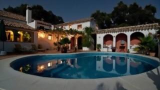 Las mansiones del Este - La Charla - DelSol 99.5 FM