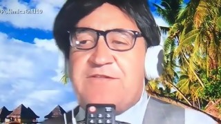 Nadie mira fútbol - Deporgol - DelSol 99.5 FM