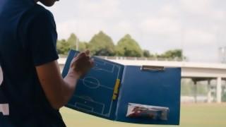 ¡Rafa se une a un cuerpo técnico del fútbol uruguayo! - La Charla - DelSol 99.5 FM