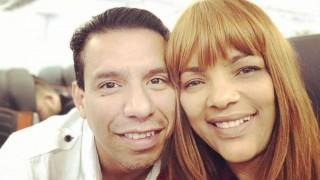 El caso Flordelis: la diputada y pastora madre de 55 hijos acusada de asesinato - Denise Mota - DelSol 99.5 FM