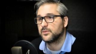 Mercado vs Estado: filosofía, política y economía - Sebastián Fleitas - DelSol 99.5 FM