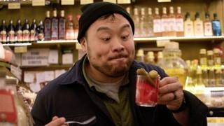 Entrada, plato y postre: un documental y dos series sobre el universo de la gastronomía - Pía Supervielle - DelSol 99.5 FM