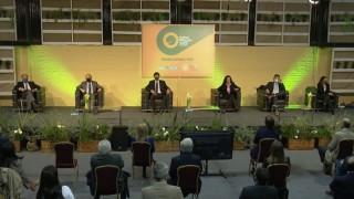 Reflexiones sobre el clásico mercado vs. Estado y el lío de la Expo Prado  - NTN Concentrado - DelSol 99.5 FM