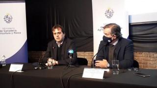 Chiesa, las firmas, las explicaciones y las dudas - Informes - DelSol 99.5 FM