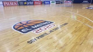 """Darwin, """"la ciencia del hincha"""" y el padre que insulta en el basket - Darwin - Columna Deportiva - DelSol 99.5 FM"""