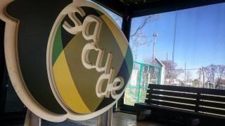 """""""El Sacude es revivir"""", una frase que resume muchas historias de Casavalle - Un barrio, mil historias - DelSol 99.5 FM"""