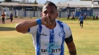 Jugador Chumbo: Enzo Borges - Jugador chumbo - DelSol 99.5 FM