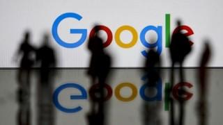 """Cuando el derecho al olvido le ganó a Google y el primer """"unicornio"""" uruguayo - NTN Concentrado - DelSol 99.5 FM"""