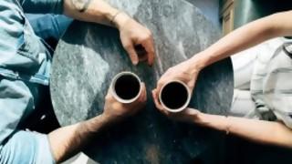 ¿Qué te tendría que plantear tu pareja para ponerle punto final de una? - Sobremesa - DelSol 99.5 FM