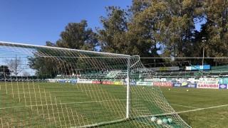 El Parque Prandi: La apuesta deportiva de Plaza Colonia - Informes - DelSol 99.5 FM