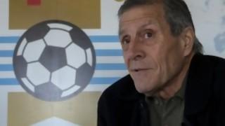 La confirmación de las Eliminatorias y las dudas en la selección uruguaya - Darwin - Columna Deportiva - DelSol 99.5 FM