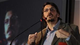 Mitos de las historias argentina y uruguaya con Felipe Pigna - Un cacho de cultura - DelSol 99.5 FM