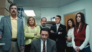 Premios Emmy: la película ganadora y una serie perdedora que merece una oportunidad - Pía Supervielle - DelSol 99.5 FM