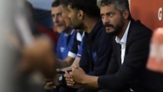 """""""Nacional justificó con juego el 3 a 1 y se convirtió en el primer clasificado a octavos"""" - Comentarios - DelSol 99.5 FM"""