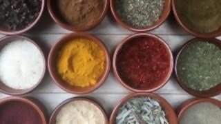 Top 3 de mejores especias para condimentar - Sobremesa - DelSol 99.5 FM