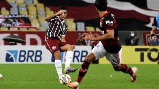 """Michel Araújo: """"Trato de acordarme siempre de dónde vengo"""" - Entrevistas - DelSol 99.5 FM"""