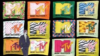 Mtv era el de antes - Entrevista cantada - DelSol 99.5 FM