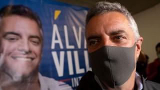 """""""El estrés en la cirugía es mayor que en la política""""   - Entrevistas - DelSol 99.5 FM"""