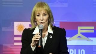 """Ni el PCU ni el PS """"tienen prioridad"""" en el gabinete - Entrevistas - DelSol 99.5 FM"""