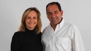 """""""No se sabe bien la función del alcalde"""" - Entrevistas - DelSol 99.5 FM"""