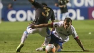 """""""Nacional fue superado por un equipo intenso, con presión y ritmo con la pelota"""" - Comentarios - DelSol 99.5 FM"""
