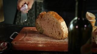 La Resistance del pan - Hoy nos dice - DelSol 99.5 FM