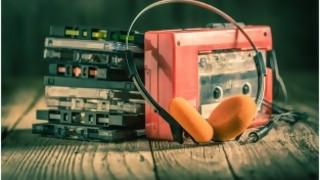 ¿Qué cosas no pueden faltar en una fiesta temática de los 90s? - Sobremesa - DelSol 99.5 FM