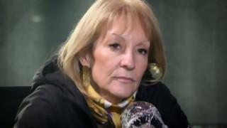 """Carolina Cosse: La UAM """"podría no ser un problema"""" con el Gobierno nacional  - Entrevista central - DelSol 99.5 FM"""