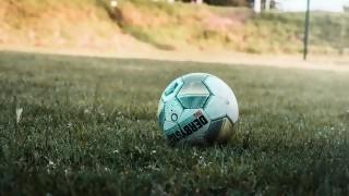 Cordero prevenido vale por dos  - Gol de fin de semana - DelSol 99.5 FM