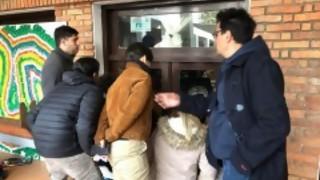 Dos elecciones con finales agónicos: Treinta y Tres y la alcaldía de Quebracho en Cerro Largo - Patente Única - DelSol 99.5 FM